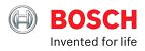 bmb coating references bosch